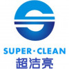 Guangzhou Super-Clean Cleaning Machinery Co., LTD